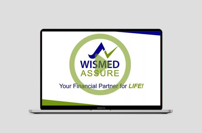 Watch Insurance Videos
