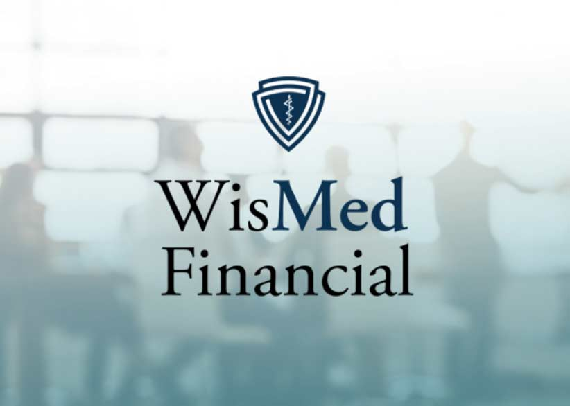Wismed Financial