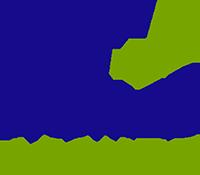 WisMed Assure Logo