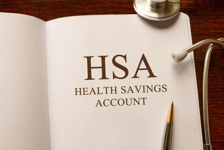 Can an employer choose not to allow mid-year changes to employees' HSA contribution elections?