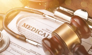 History Repeats Itself: Medical Liability Insurance Premiums on the Rise