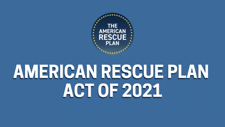Be Aware – COBRA and the American Rescue Plan Act of 2021