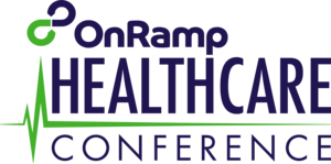 The Leading Conference for Healthcare Innovation